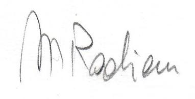 MIHAELA RADIAN